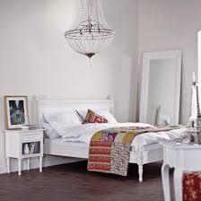Schlafzimmer Wand Wohndesign Geräumiges Wohndesign Ideen Schlafzimmer