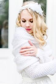 brautkleid nã hen winter brautkleid 2017 kreative hochzeit ideen weddinggallery
