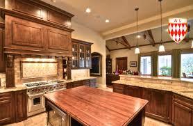 Dominion Homes Floor Plans Million Dollar Listings In Dominion San Antonio Celebrity Homes