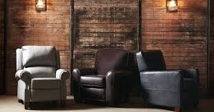 Lazy Boy Sofa Recliner Repair by Leather Sofa Lazy Boy Greyson Leather Reclining Sofa Tripoli