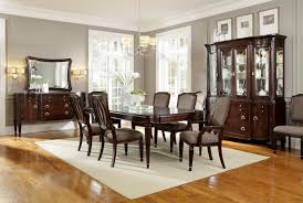 Jcpenney Dining Room Chairs Jcpenney Dining Room Furniture