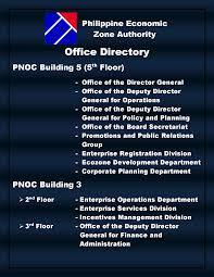 Uc Region Homepage Bureau Of Reclamation Contact Us