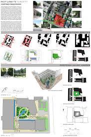 newark10 campus projects siena studio blog 2010