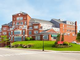 wedding venues portsmouth nh downtown portsmouth nh hotels sheraton portsmouth harborside hotel