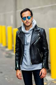mens leather biker jacket 96 best double rider leather jacket images on pinterest leather