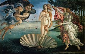 bill u0027s greek mythology january 2012