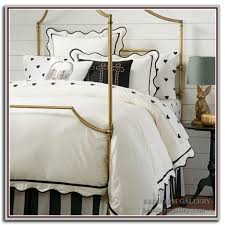 Marshalls Duvet Covers The Company Store Duvet Covers Bedroom Galerry