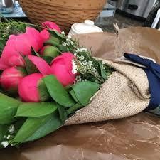 Order Flowers San Francisco - farmgirl flowers florists 901 16th st san francisco ca