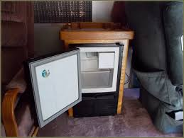 under cabinet microwave dimensions under the cabinet microwave dimensions home furniture decoration