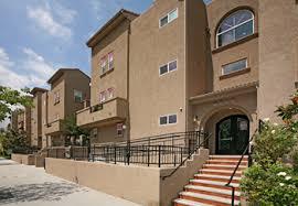 3 bedroom apartments for rent in los angeles ca 253 rentals