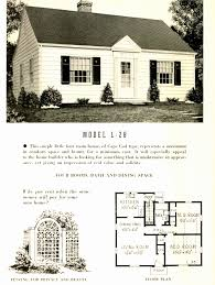 cape cod style floor plans 47 fresh image of cape cod style house plans home house floor plans