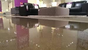 commercial epoxy flooring flooring designs