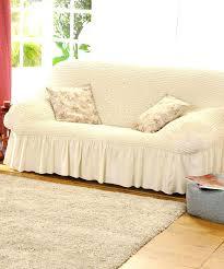 housse de canapé extensible ikea canape housse de canape extensible ikea gaufrace bi fauteuil et