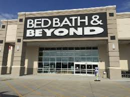 bed bath and beyond norfolk bed bath beyond sioux city ia bedding bath products