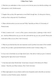 top essay topics toreto co persuasive essays research s nuvolexa