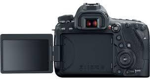 canon 6d black friday 2017 canon 6d mark ii officially unveiled