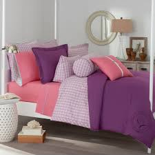 bedroom decor zebra print ideas teenage girls inexpensive animal purple comforter sets bedroom ideas strawberry masterplaid collection reversible pink decorating small living room spaces