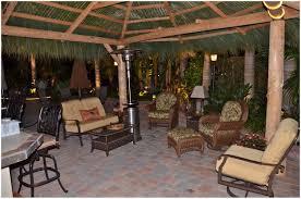 backyards excellent garden design with cool backyard bar ideas