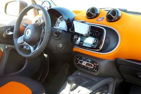 2016 smart fortwo review digital trends