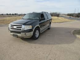 100 2007 ford expedtion manual 2007 ford expedition dorsha
