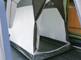 chambre pour auvent caravane maxum 005 08 jpg