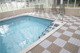 tact tiles indoor outdoor flooring tiles