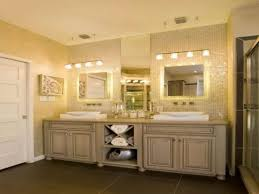 bathroom vanity light fixtures ideas 20 bathroom vanity lighting designs ideas design trends with