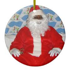 nicholas ornaments keepsake ornaments zazzle