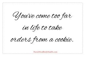 thanksgiving calorie calculator maria mind body health
