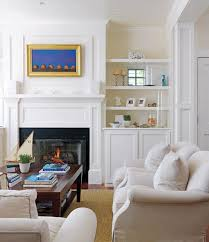 cape cod style homes interior 61 best cape cod style images on cape cod style