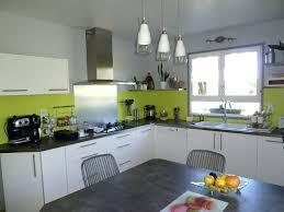 meuble cuisine vert anis meuble cuisine vert anis best cuisine vert pomme lyon images