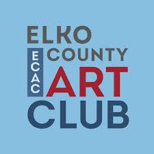 Blind Onion Elko Nv Elko Downtown Business Association Our Members