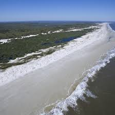 Georgia Beaches images Information about georgia 39 s beaches and scenery usa today jpg