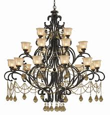 Antique Chandeliers Ebay by 20 Ideas Of Antique Chandeliers