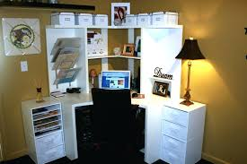 best spare bedroom office design ideas photos home design ideas small