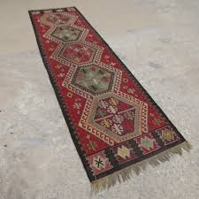 Nice Bathroom Rugs Rugs Nice Bathroom Rugs Custom Rugs In Carpets And Rugs