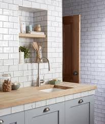 vyne white gloss wall tiles home pinterest wall tiles walls