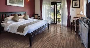 Gloss Laminate Floor Uncategorized High Gloss Laminate Flooring Wet Laminate Floor