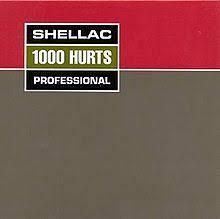1000 photo album 1000 hurts