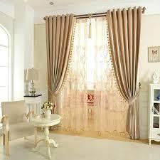modele rideau chambre stunning model rideaux pour salon images amazing house design