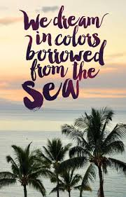 best 25 captions for beach pictures ideas on pinterest summer