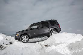 tire pressure jeep patriot 2017 jeep patriot reviews and rating motor trend