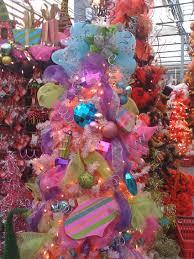 philippine christmas in the heart tree idolza