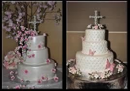 First Communion Cake Decorations First Communion Cakes Bay Ridge Brooklyn 11209