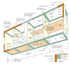 free kitchen cabinet plans kitchen cabinets plans dimensions pantry cabinet plans free kitchen