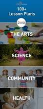 376 best images about science and engineering on pinterest star