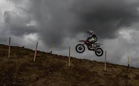 who won the motocross race today hangtown motocross classic riders to watch the sacramento bee
