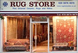 Persian Kilim Rugs by Rug Store Kilim Rugs Kilim Furniture Kilim Cushions Afghan