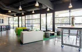 home office design blogs cameron industrial offices by a1 office melbourne australia