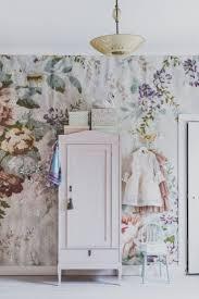 the 25 best kids room wallpaper ideas on pinterest baby